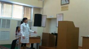 4. Байкенжеева Айганым DSC_2783