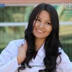 LiOmQlDsd5g 150x150 Miss KazNMU 2014
