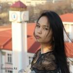 Lm8Jbfpb  Q 150x150 Miss KazNMU 2014