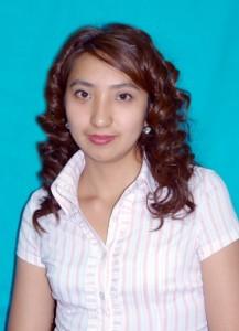 Сайлыбекова
